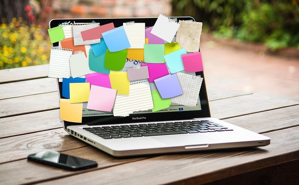 Teknologi & forretningsudvidelse: Matcher dine Data Systems Business vækst behov i morgen
